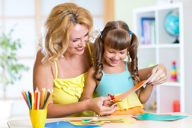 Mother-Daughter-Self-Esteem-Craft