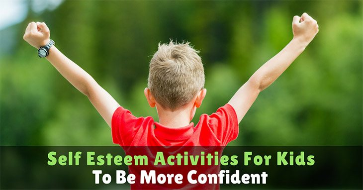 self-esteem-activities-for-kids