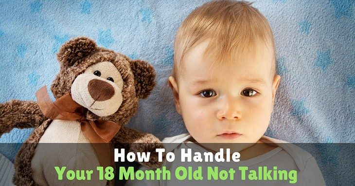 18-month-old-not-talking
