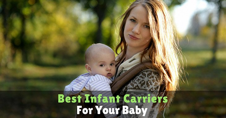 best-infant-carriers