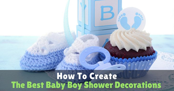 baby-boy-shower-decorations