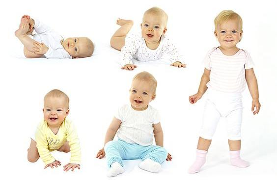 babys-body-language