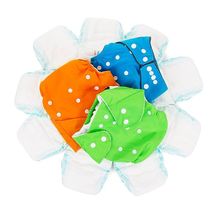 factors-to-consider-when-purchasing-cloth-diapers