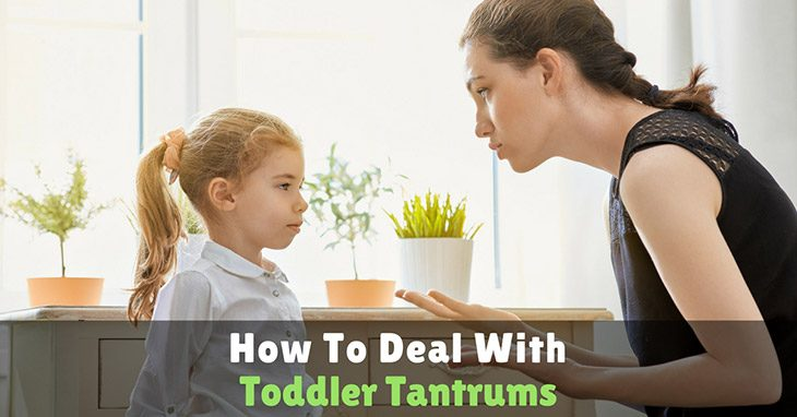 how-to-deal-with-toddler-tantrums