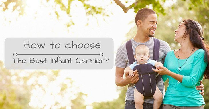 how-to-choose-the-best-infant-carrier