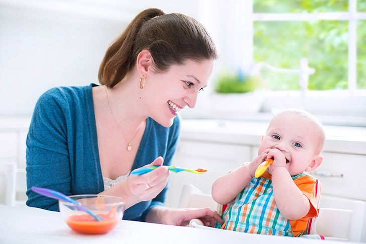 is-your-baby-ready-for-solids