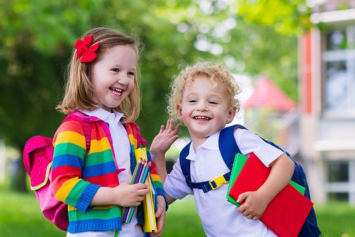 is-your-child-ready-to-start-school