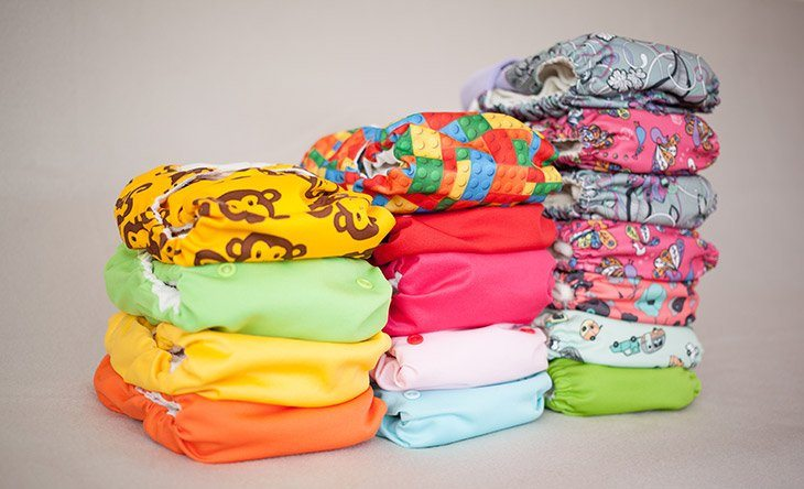 knowing-the-different-types-of-cloth-diapers