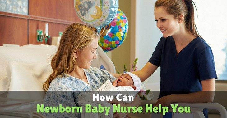 newborn-baby-nurse
