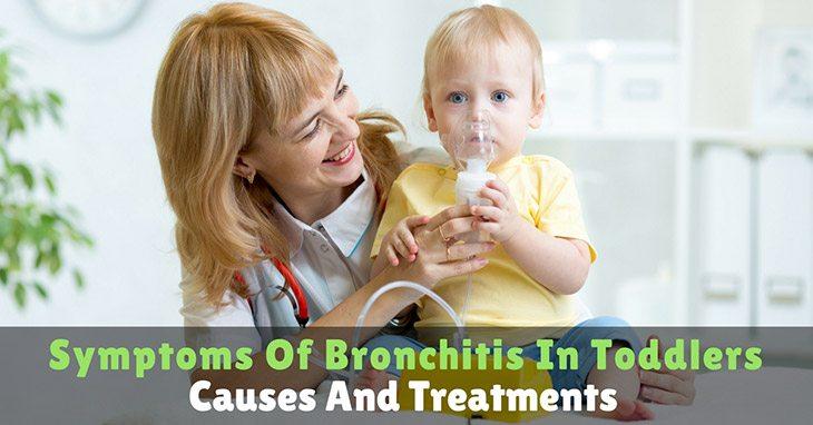 symptoms-of-bronchitis-in-toddlers
