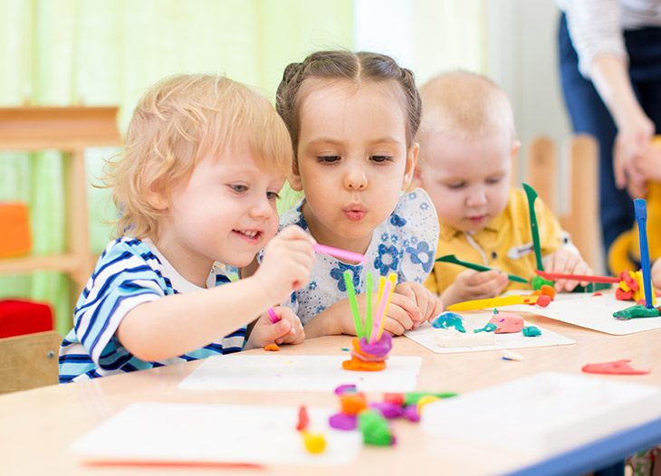 things-to-know-when-choosing-a-daycare-for-infants