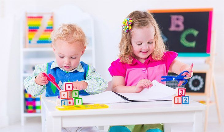 tips-for-your-childs-care-options