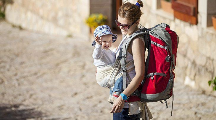 why-and-where-do-you-need-an-infant-carrier