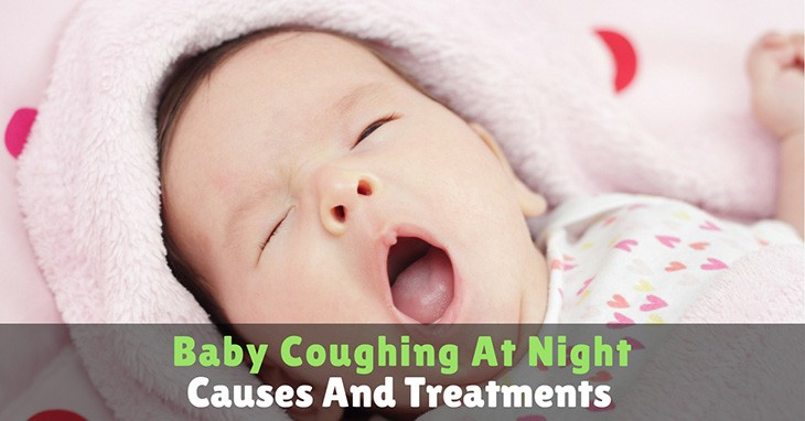 baby-coughing-at-night