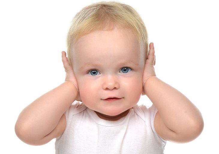 child-have-any-hearing-problems