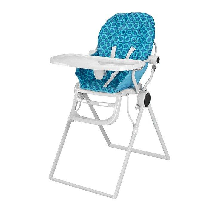 features-to-look-for-in-a-high-chair