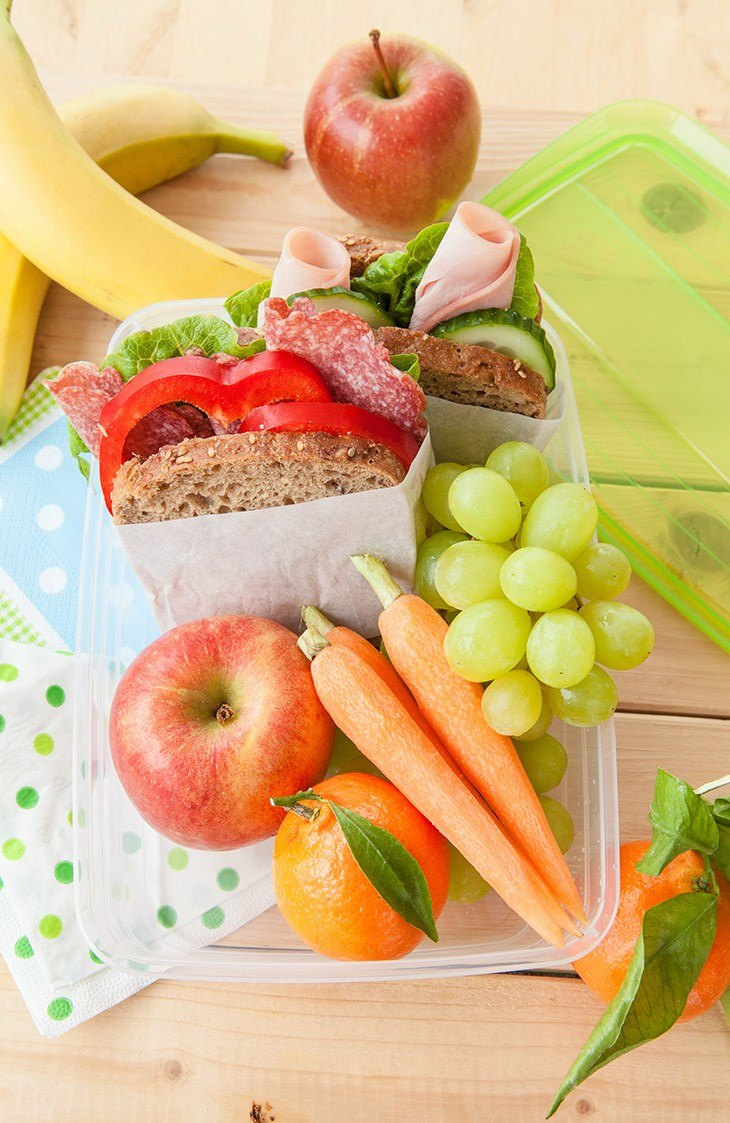healthy-snacks-and-recipe-options-for-school