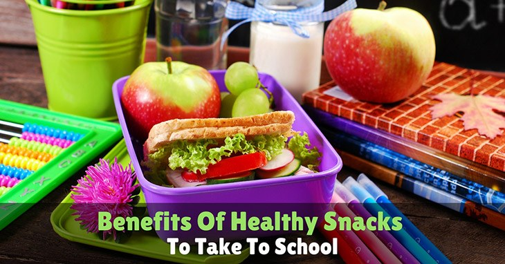 healthy-snacks-to-take-to-school