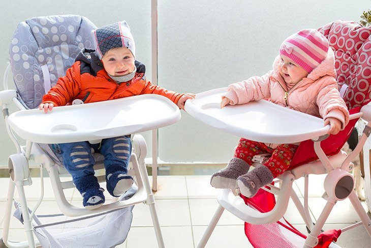 the-different-types-of-high-chair