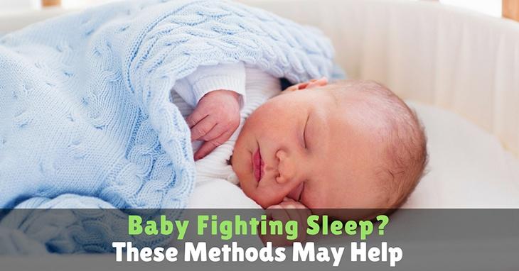Baby-Fighting-Sleep