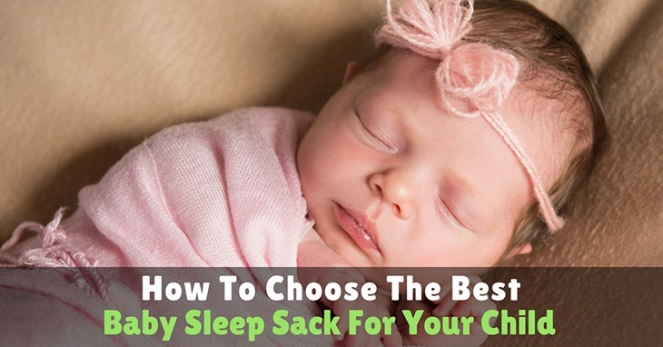 Best-baby-sleep-sack