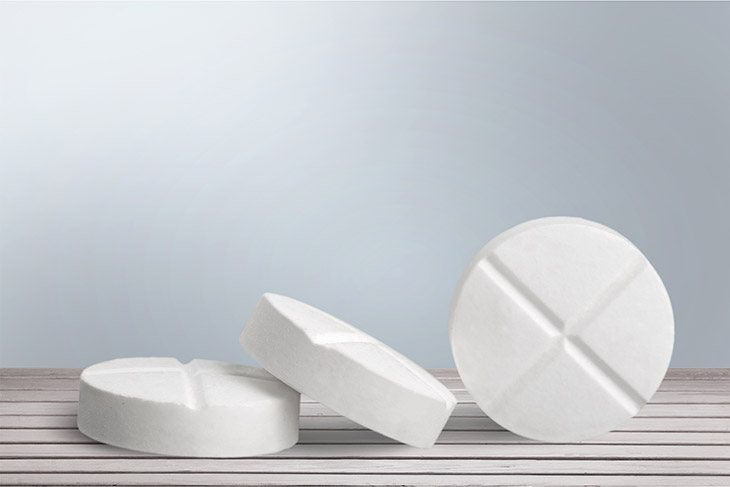 What Is Aspirin