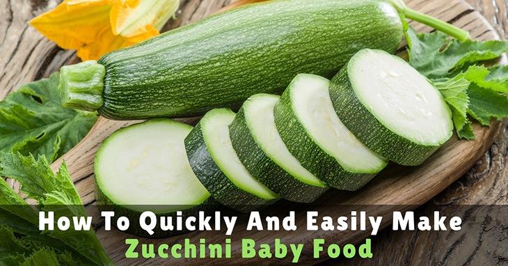zucchini-baby-food