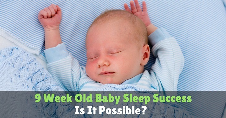 9-week-old-baby-sleep