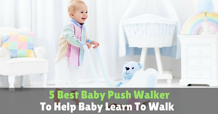 Best-Baby-Push-Walker