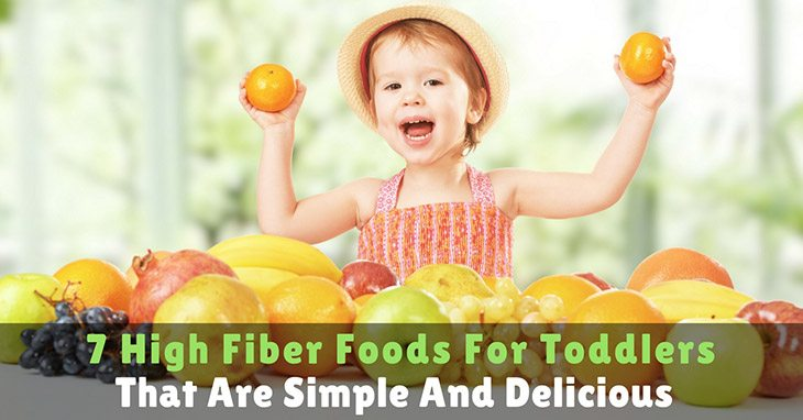 high-fiber-foods-for-toddlers