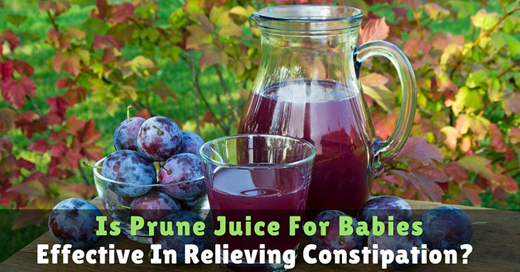 prune-juice-for-babies