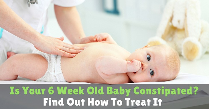 6-Week-Old-Baby-Constipated