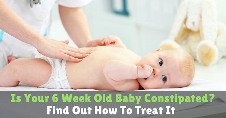 6-Week-Old-Baby-Constipated