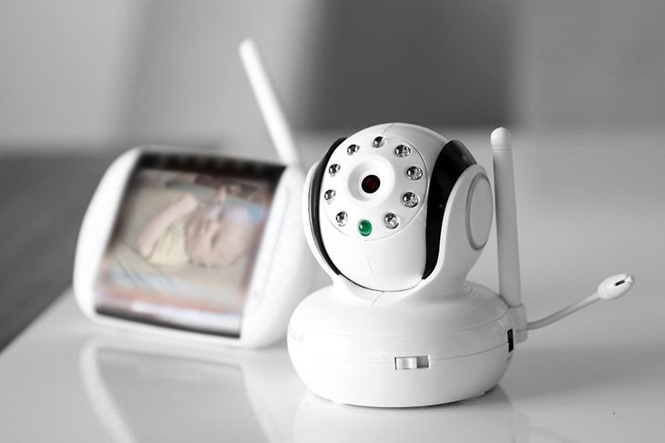What To Look For When Buying Best Baby Monitor For Twins