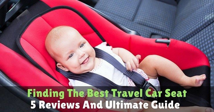 best-travel-car-seat