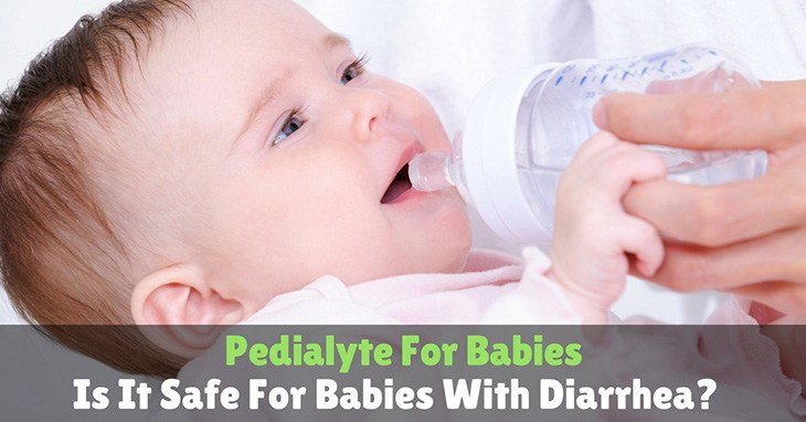 Pedialyte-For-Babies