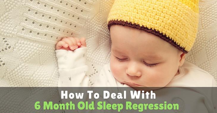 6-month-old-sleep-regression