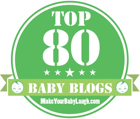 80-Baby-Blogs