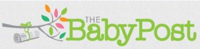 Baby-Post