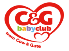 C&G Baby Club