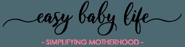 Easy Baby Life
