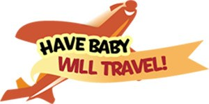 HaveBabyWillTravel