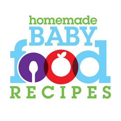 Homemade-baby-food-recipes