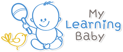 My Learning Baby Guide