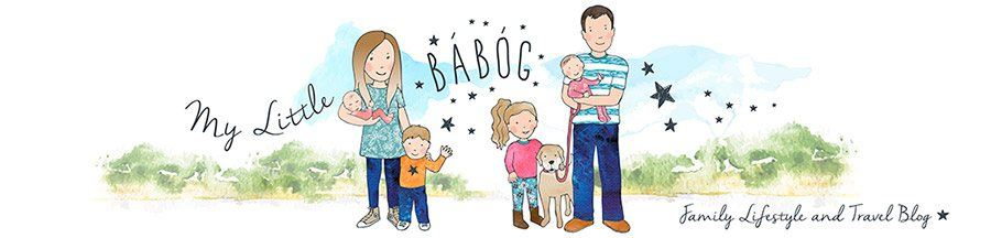 My-Little-Babog