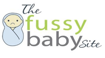 The Fussy Baby Site