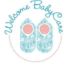 Welcome-Baby-Care