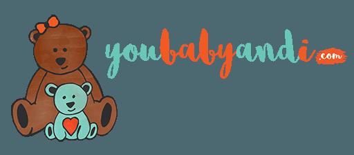 YouBabyandI