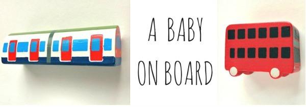 ababyonboard