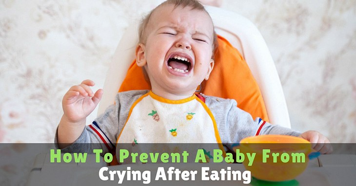 baby-crying-after-eating